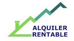 Alquiler Rentable