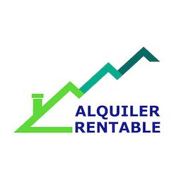 Bienvenido a Alquiler Rentable